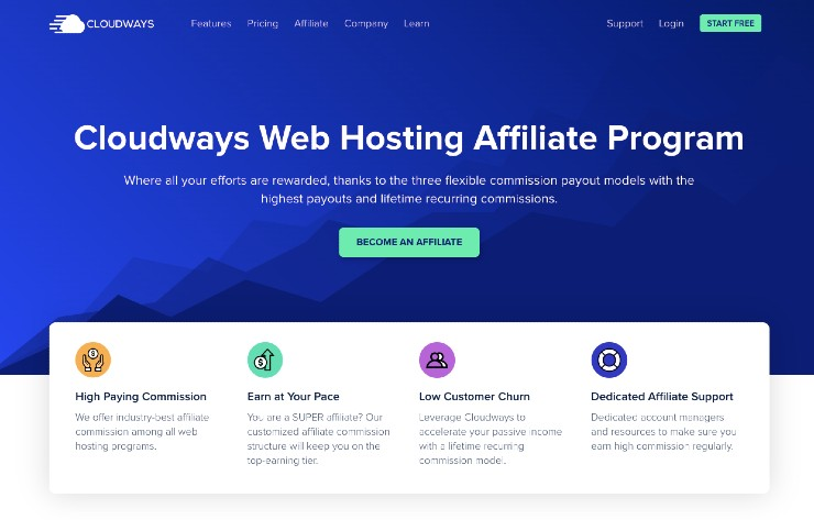 Cloudways-affiliate-program
