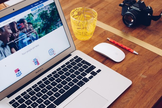 A guide to repurposing Facebook ads for native ad platforms